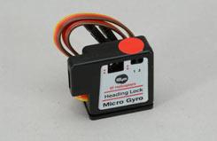 Gyro - Heading Lock - Micro 7G - p-ef-hhg01