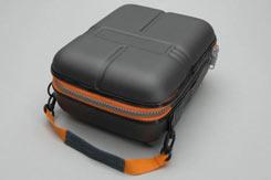 Tx Case Sml - p-flac006
