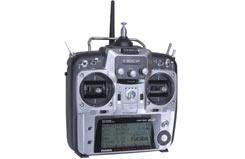10Ch S3152X4 2.4Ghz (N) Mm R6014Fs - p-fp10c2-4g