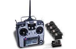 10Ch S3152X4 2.4Ghz (N) Mm R6014Fs - p-fp10cg2-4g