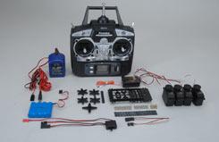 6Ch S3003 X 4 Fm35 (N) M2 R136F - p-fp6exp-l