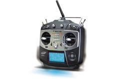 8Ch S3001X4 2.4Ghz (N-Tx) R6008Hs - p-fp8fg-2-4g