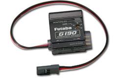 Gyro Piezo G190 (Micro) - p-g190