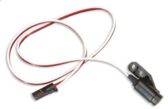 Governor Sensor Unit - p-gv-1-snsr