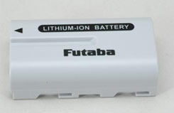 Tx Batt 7.4V 2200Mah Li-Io 12Z/14Mz - p-lt2f2200