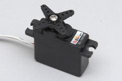 New Power Xl-16Hm Servo - p-newxl16hm