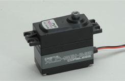 NewPower XLC-56HMB HV Digital Servo - p-newxlc56hmb