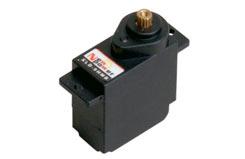 New Power Xld-09Hmb Digital Servo - p-newxld09hmb