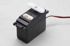 New Power Xld-100Hmb Digital Servo - p-newxld100hmb