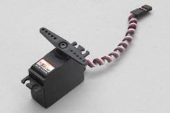 New Power Xld-25Hb Digital Servo - p-newxld25hb