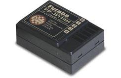 4Ch Rx Micro Am27 - p-r114h-27