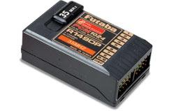9Ch Rx Dual Conversion Fm35 Pcm - p-r149dp-35