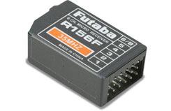 6Ch Rx Micro Fm35 - p-r156f-35