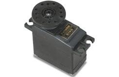 Servo Mini 0.15S/1.9Kg - p-s135