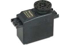 Servo Standard (Boxed) 0.22S/3.0Kg - p-s148