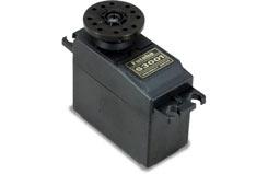 Servo Standard Bb(Boxed)0.22S/3.0Kg - p-s3001