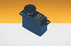 Servo Standard Bb 0.19S/4.1Kg - p-s3004