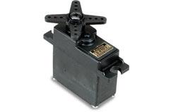 Servo Micro Mtl/Gear 0.25S/3.7Kg - p-s3102