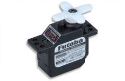 Servo Micro Digital M/G 0.11S/2.4Kg - p-s3156