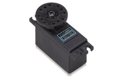 Servo Mini Retract 0.57S/7.0Kg - p-s3170g