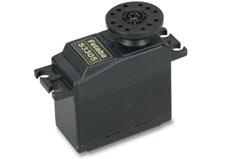 Servo Hvy Duty Bbmg 0.20S/8.9Kg - p-s3305