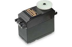 Servo Hi-Torque M/Gear 0.16S/24.0Kg - p-s3306mg