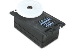 Servo Digital - Aileron 0.18S/5.8Kg - p-s9150