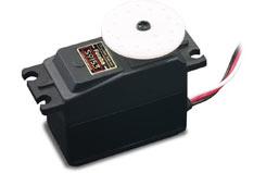 Servo Digital - Speed 0.15S/15Kg - p-s9153
