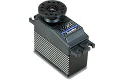 Svo Digital-Gy601 0.15S/2.8Kg - p-s9251