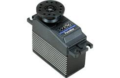 Servo Digital - Gy611 0.06S/3.4Kg - p-s9256