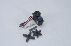 Servo Mini Heli 0.08S/2.0Kg - p-s9257