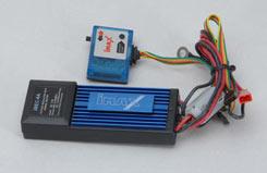 Skyrc Imax Ibec 6A Regulator &Glow - p-skyibec6