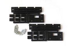 Universal Servo Tray (Ea) - p-sl068