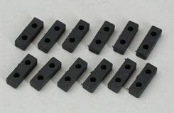Servo Grommets (S9350/51/9451) Pk12 - p-so90060