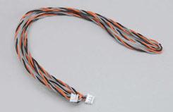 Satellite Ext.Lead (30In) 75Cm - p-ssel075