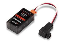 Futaba Wireless Trainer System - p-wrt-7