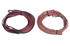 Cable 2-Wire 3Mtrs - p-xft505-0003