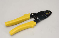 Extension Lead Crimping Tool - p-xlct01