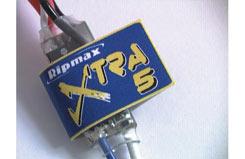 Rmx S/C F 5A 6Gm 5~8Nc Bec - p-xtra-05