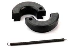 Clutch Parts Bag Dt10 - pd0140