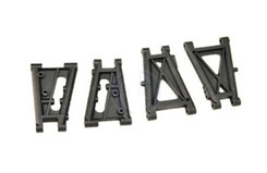 Suspension Arms Front/Rear - pd0164