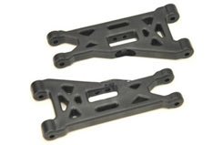 Front Suspension Arm - pd0452