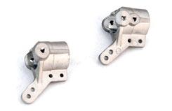 Knuckle Arm S1S2 & Ek-4 - pd0617