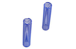Rear Spring 1.6Mm Blue S1 & S2 - pd0752