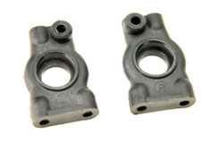 Center Axle Support Ts-4 - pd0828