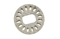 Carbon Fibre Brake Disc Ts-2/4N - pd0922
