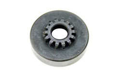 Clutch Bell 14Th - pd1014
