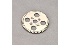 Steel Gear - pd1274