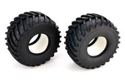 Tyres Mta-4 (2) - pd1529
