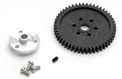 Spur Gear Set - pd1627